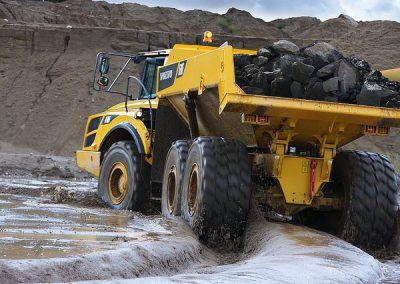 Jual Ban Dump Truck 1 Berkat Partindo Abadi