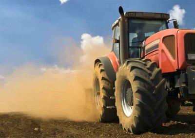 Jual Ban Traktor 1 Berkat Partindo Abadi
