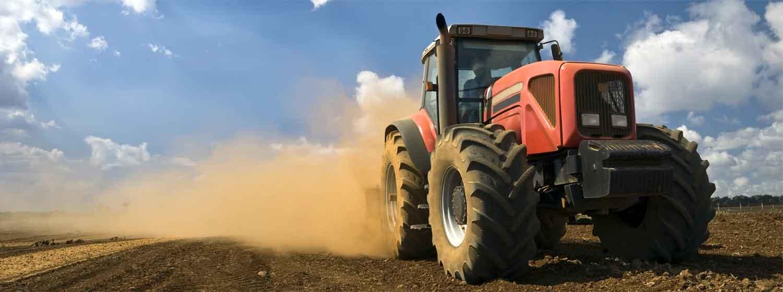 Jual Ban Traktor Berkat Partindo Abadi