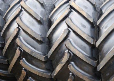 Jual Ban Traktor 2 Berkat Partindo Abadi